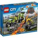 LEGO Miscellaneous Toy 60124